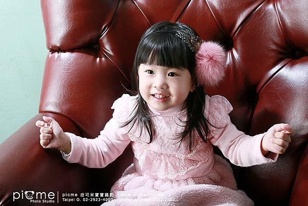 Yumi0034.jpg