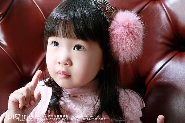 Yumi0049.jpg