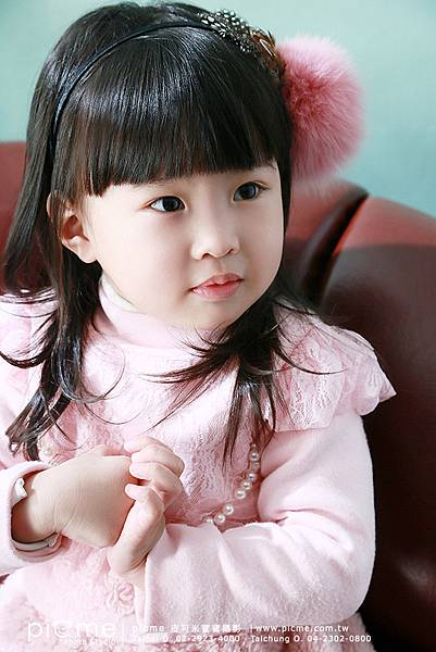 Yumi0065.jpg