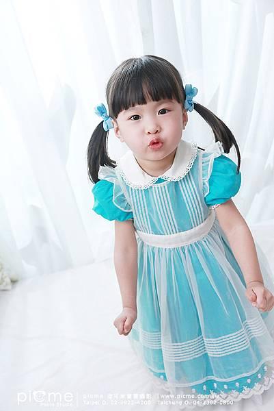 Yumi0164.jpg