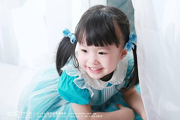 Yumi0178.jpg