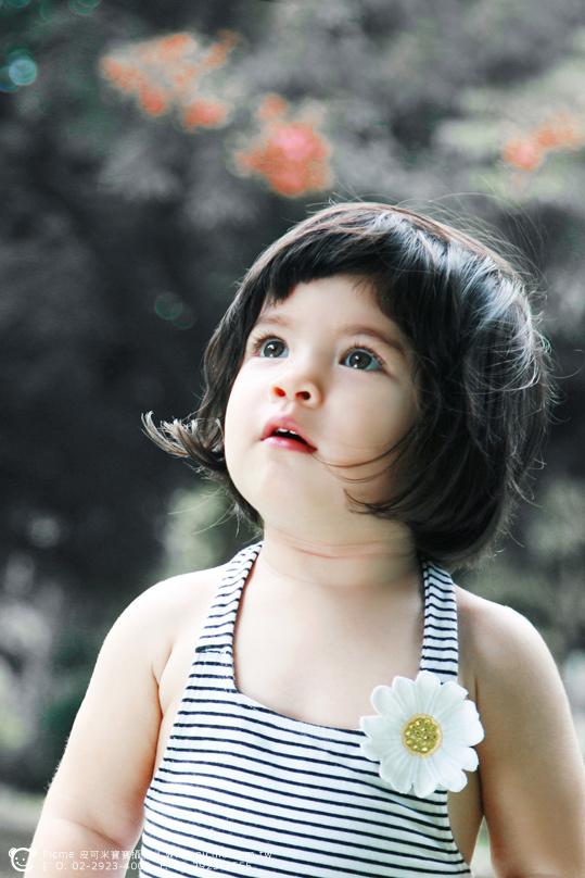 Abby_0039.jpg