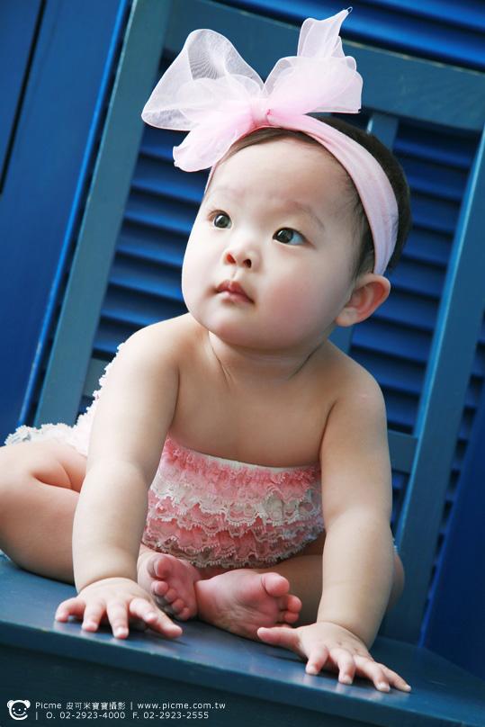 Jiani_0046.jpg