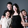 Family_0059.jpg