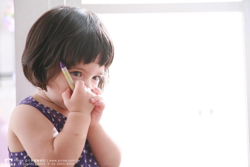 Abby_0119.jpg