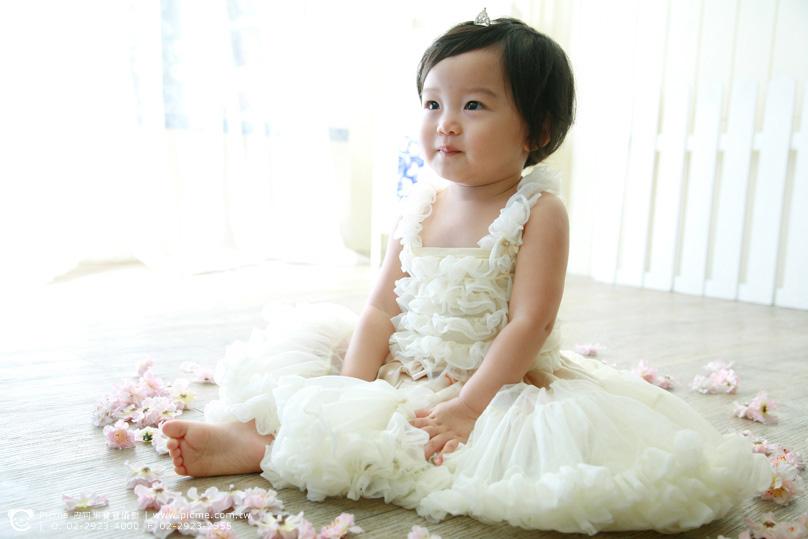 jhuyin_0223_.jpg