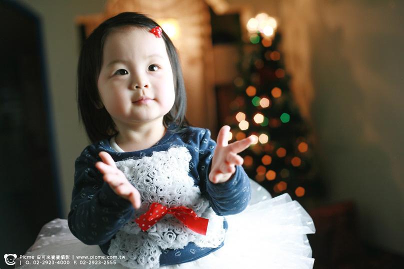 HanYun_0131.jpg