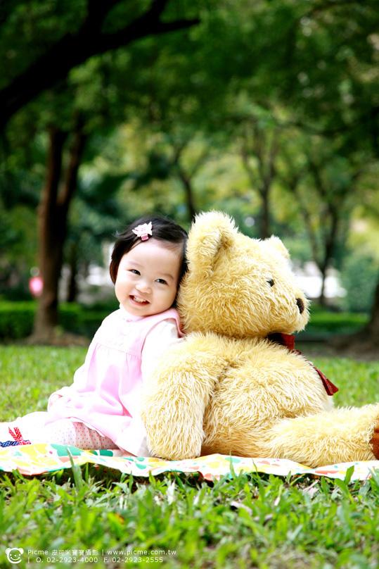 jhuyin_0034_.jpg
