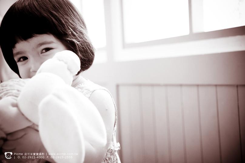 Abby_0005.jpg