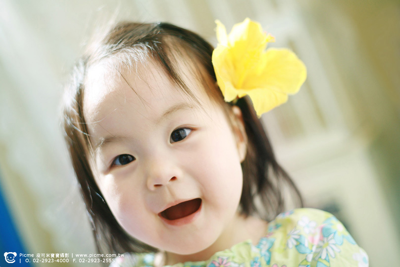 HanYun_0094.jpg