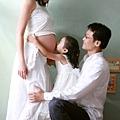 KaiHsing_Pregnant_0040.jpg