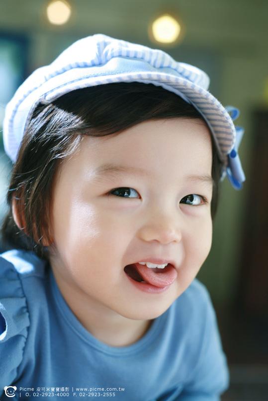jhuyin_0133_.jpg