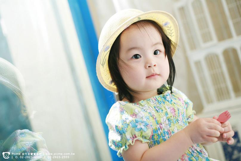 HanYun_0074.jpg
