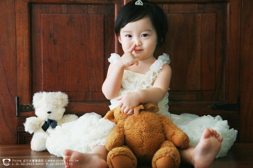 jhuyin_0170_.jpg