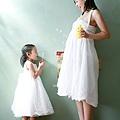KaiHsing_Pregnant_0017.jpg
