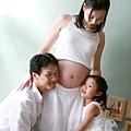 KaiHsing_Pregnant_0045.jpg