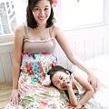KaiHsing_Pregnant_0084.jpg