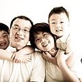 Family_0027.jpg