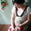 Pregnant_0050.jpg