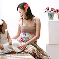 KaiHsing_Pregnant_0074.jpg