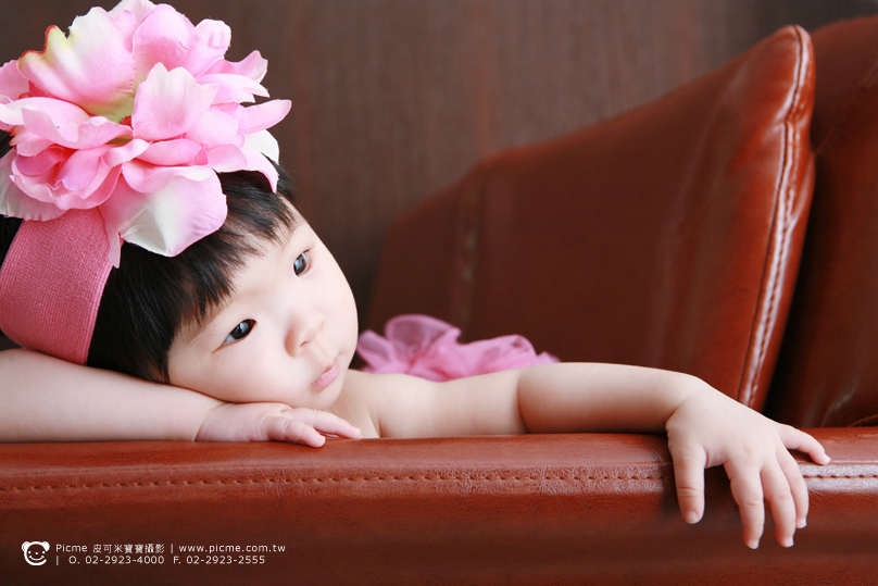 YiLei_0103.jpg