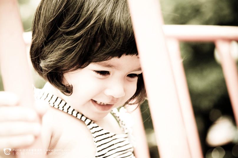 Abby_0029.jpg