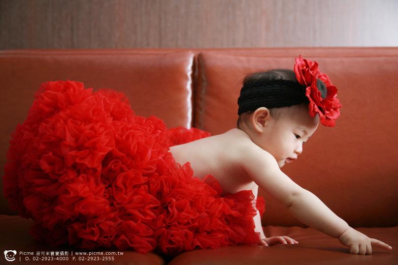 Kuang_0229.jpg