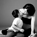 Pregnant_0144.jpg