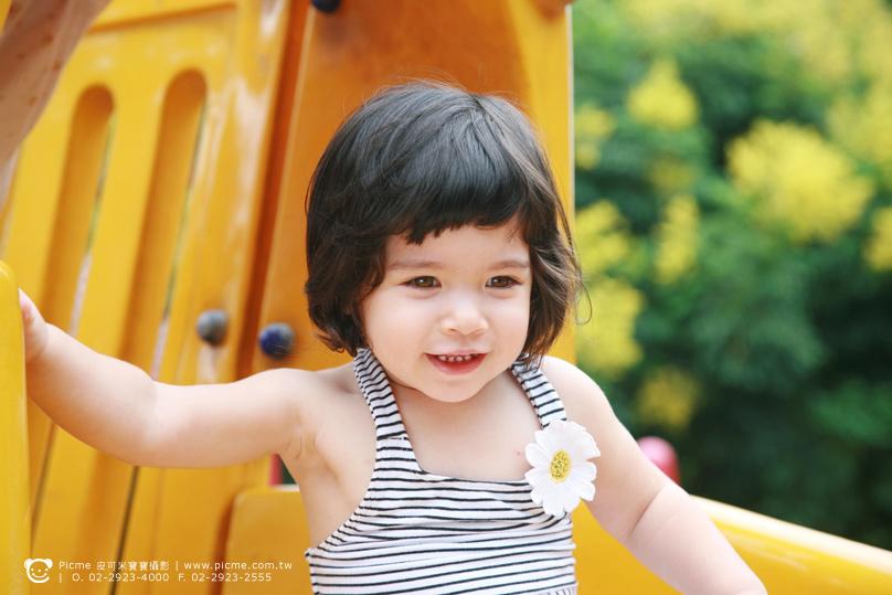 Abby_0023.jpg