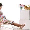 KaiHsing_Pregnant_0073.jpg