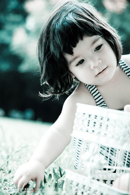 Abby_0053.jpg