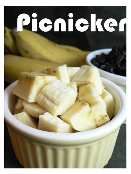 香蕉巧克力.jpg