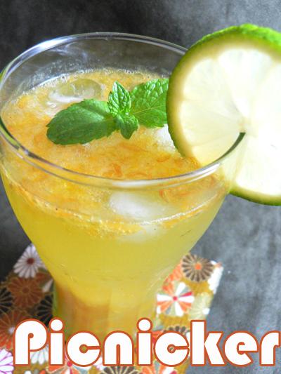 熱帶水果冰茶.jpg
