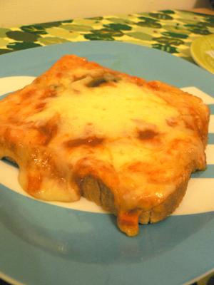 懶人pizza3.jpg
