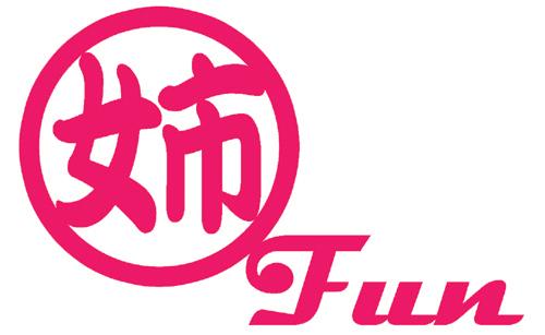 logo小圖.jpg