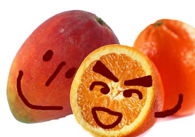 甜橙與愛文byebye照.jpg