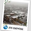 snow_1_120507.jpg