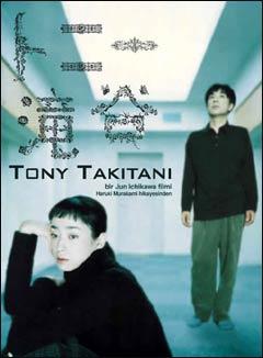 Tony_1.jpg