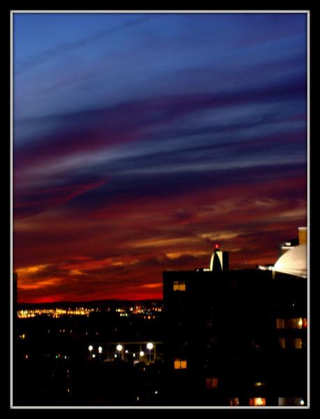 nightview1.jpg