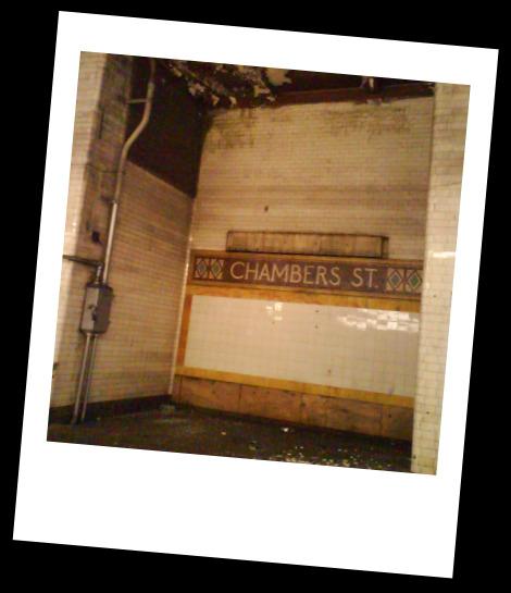 chamber st.jpg