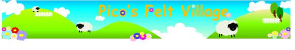 feltvillage banner2.jpg