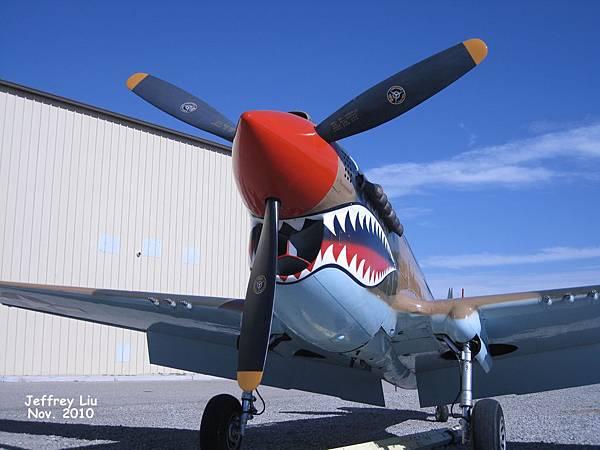 1Curtic P-40.JPG