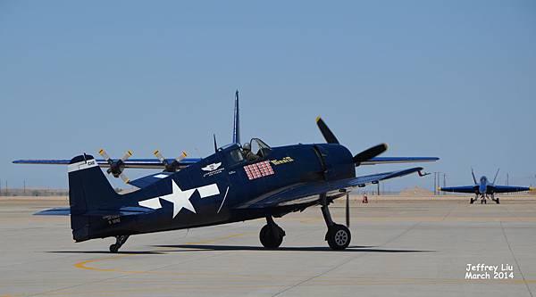 2DSC_1286 Hellcat F6F.JPG