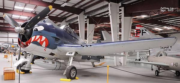 3DSC_0070 F-6F Hellcat.JPG