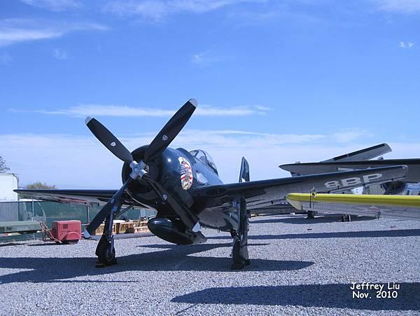 5Gruman F8F Bearcat.JPG