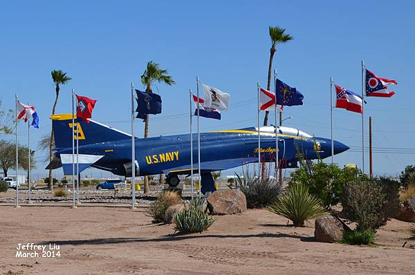 6DSC_1209 F-4J.JPG