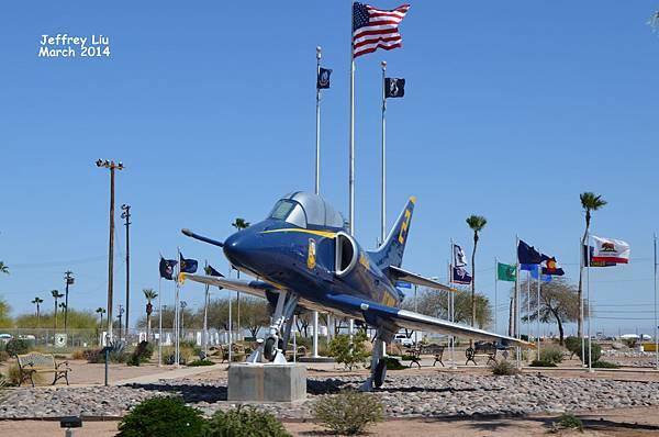 8DSC_1210  A-4F Skyhawk.JPG