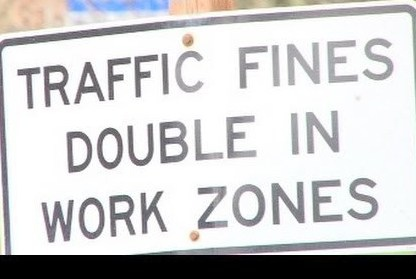 traffic sign-1