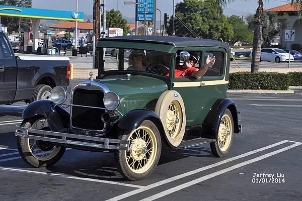 1928 DSC_0005