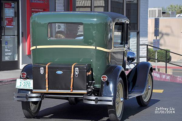 1928 DSC_0007